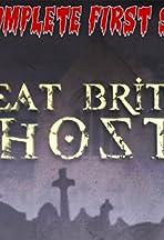 Great British Ghosts