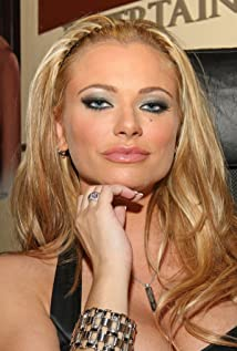 Briana banks movie list
