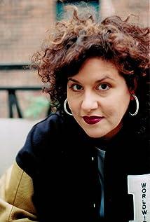 Adriana Trigiani Picture