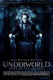 LugaTv   Watch Underworld Rise of the Lycans for free online