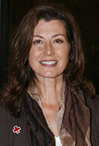 Primary photo for Amy Grant