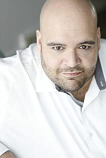 Ralph Navarro Picture