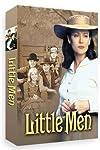 Little Men (1998)