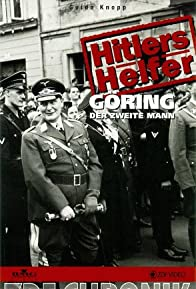 Primary photo for Hitler's Generals