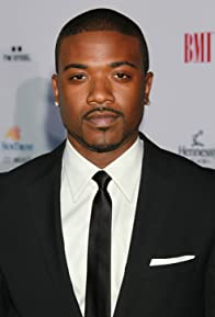 Primary photo for Ray J