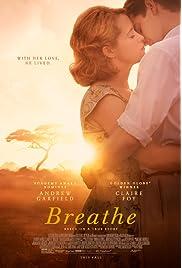 Download Breathe (2017) Movie