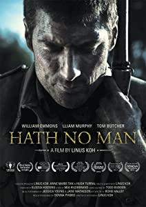 Hath No Man full movie download