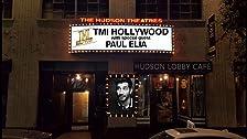 Paul Elia Hosts TMI Hollywood