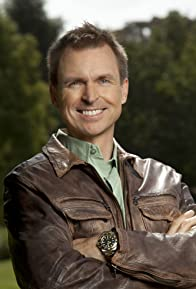 Primary photo for Phil Keoghan