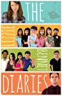 The Lizzie Bennet Diaries (2012) Poster