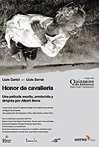 Quixotic/Honor de Cavelleria