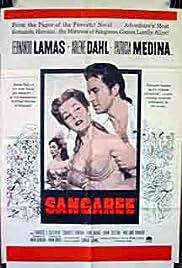 Sangaree (1953) 1080p