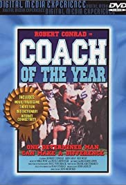 Coach of the Year (1980) Poster - Movie Forum, Cast, Reviews