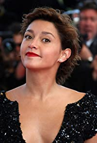 Primary photo for Emma de Caunes