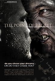 A Serial Killer's Revenge (2011) The Point of Regret 720p