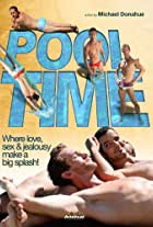 Pooltime