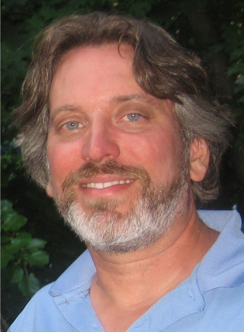Howard Heitner