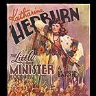 Katharine Hepburn in The Little Minister (1934)