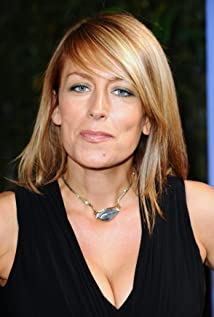 Fay Ripley Picture