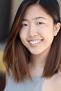 Nina Lu Picture