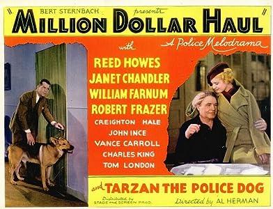 malayalam movie download Million Dollar Haul