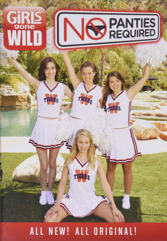 Wild Girls Belton Texas