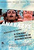 Anabazys