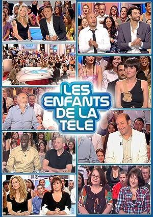 Les enfants de la télé (1994–)