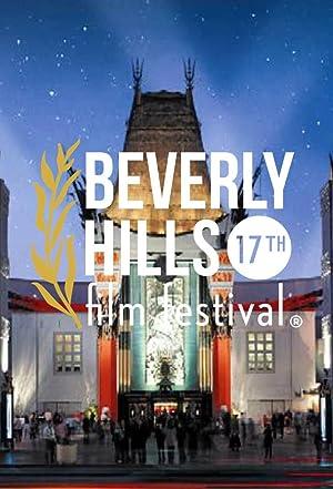 Beverly Hills Film Festival 17