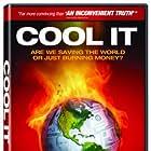 Cool It (2010)