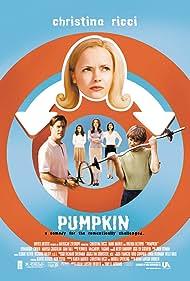 Christina Ricci in Pumpkin (2002)