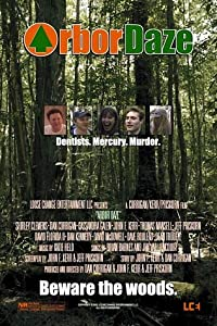 New hollywood movies trailers free download Arbor Daze USA [720x594]