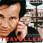 Bill Paxton in Traveller (1997)