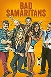 Bad Samaritans (2013)