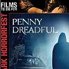 Penny Dreadful (2006)