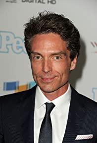 Primary photo for Richard Marx