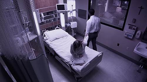 Hospital Blindness