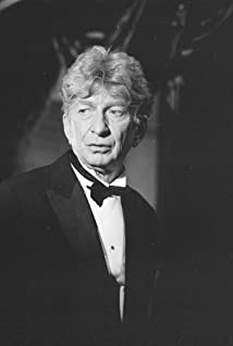 Sterling Holloway Picture