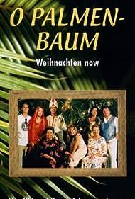O Palmenbaum (2000)