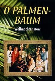 oh palmenbaum