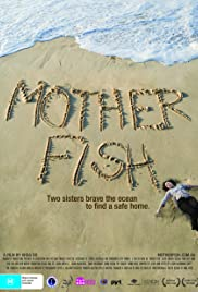 Mother Fish Poster