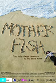 Primary photo for Mother Fish