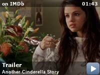 download another cinderella story 480p