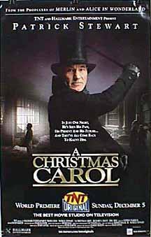 a christmas carol tv movie 1999 photo gallery imdb - A Christmas Carol Movie 1999