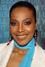 Nona Gaye's primary photo
