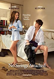 No Strings Attached (2011) 1080p