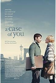 A Case of You (2014) film en francais gratuit