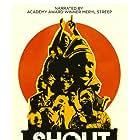 Shout Gladi Gladi (2015)