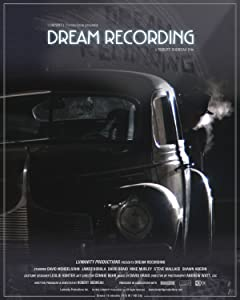 English movies downloaded Dream Recording Canada [hd720p]