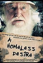 A Homeless Desire